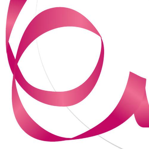 Logotype Mélo Dit d'Amour