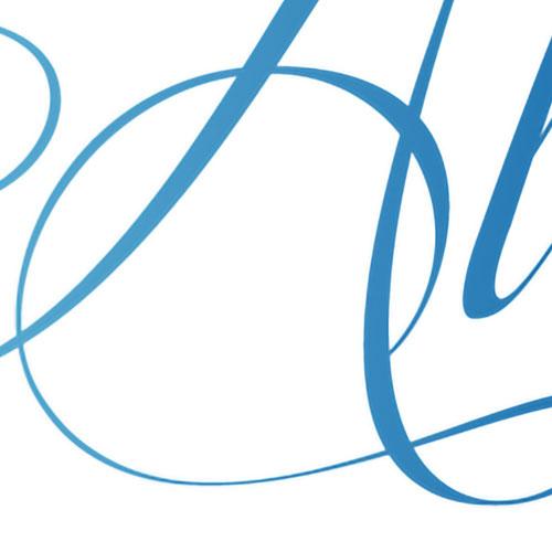Logotype Les Villas Alizés