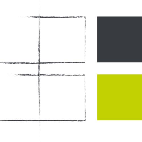 Logotype Cornouaille Terrasses
