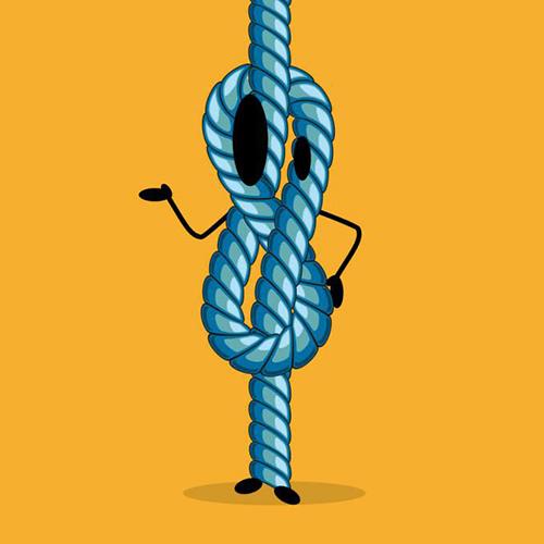 Un cordon bleu