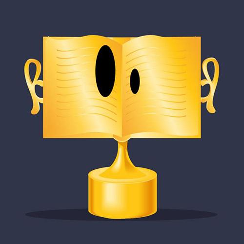 Un livre d'or