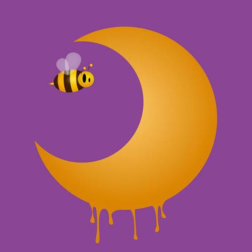 Une lune de miel