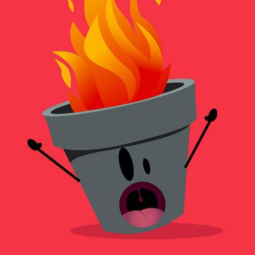 Un pot-au-feu