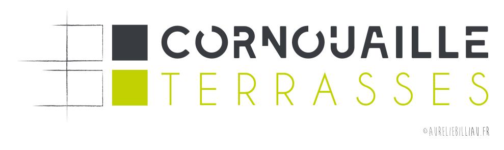 Logo Cornouaille Terrasses