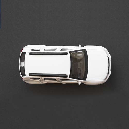 Webdesign Groupe Morbihan Auto