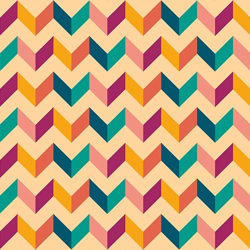 Webdesign Scarpe