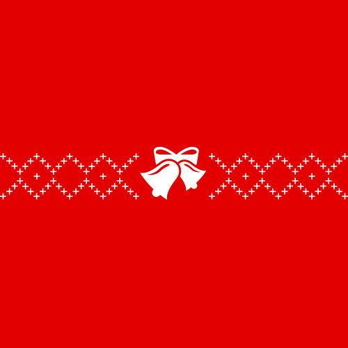 Design Le Père Noël n'existe pas