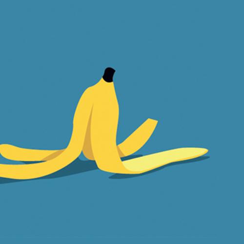 Design Banana