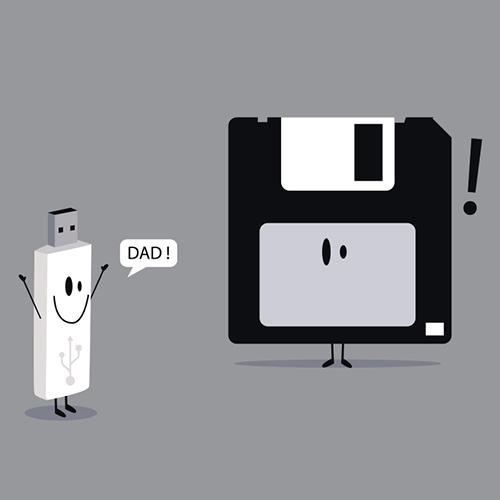 Design Dad